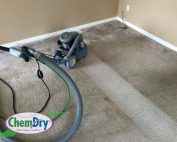 carpet cleaning glendale az