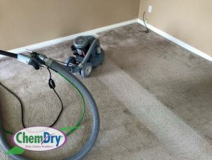 carpet cleaning services in glendale arizona