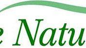 natural - glendale arizona - logo