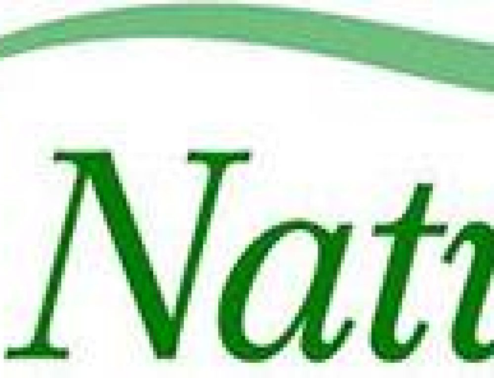 The Natural Green Certified Cleaning Solution
