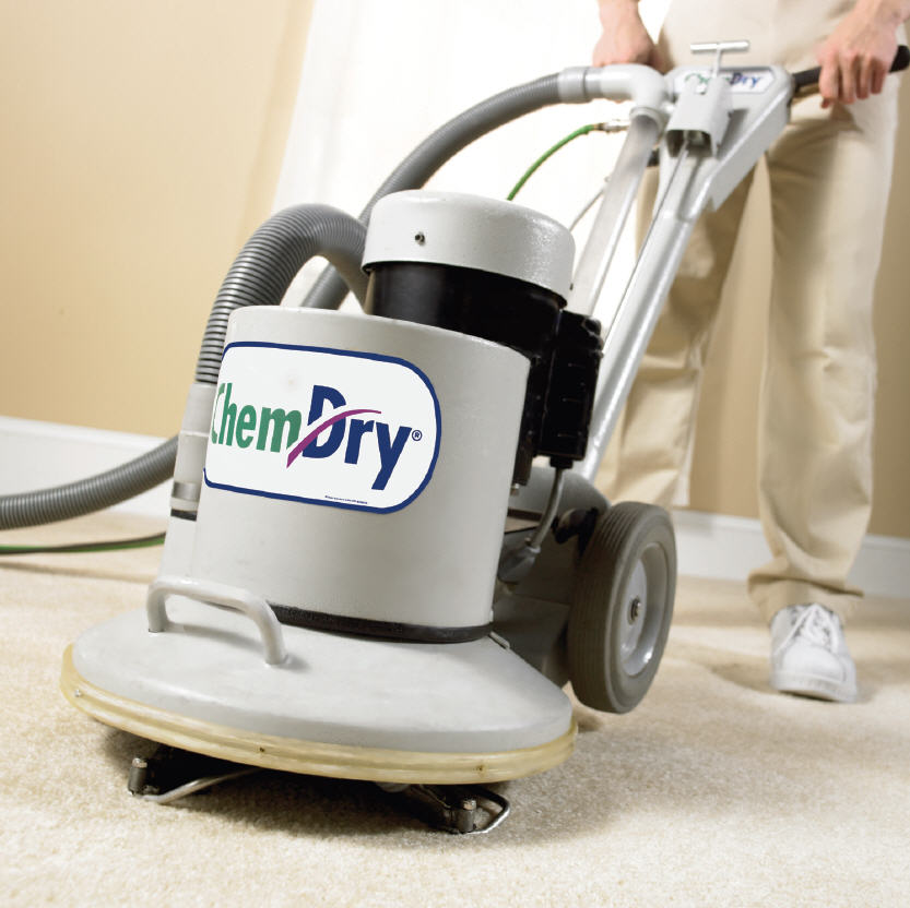 carpet-cleaning-glendale-arizona