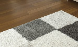 Glendale Arizona Rug Cleaning