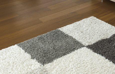 rug cleaning phoenix az