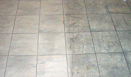 tile cleaning arizona