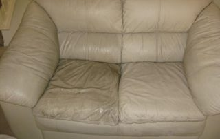 leather upholstery cleaner