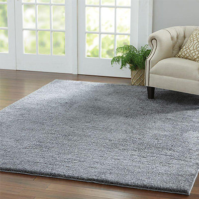 living room rugs rug rooms gonsenhauser with images s mark carpet pin area for of