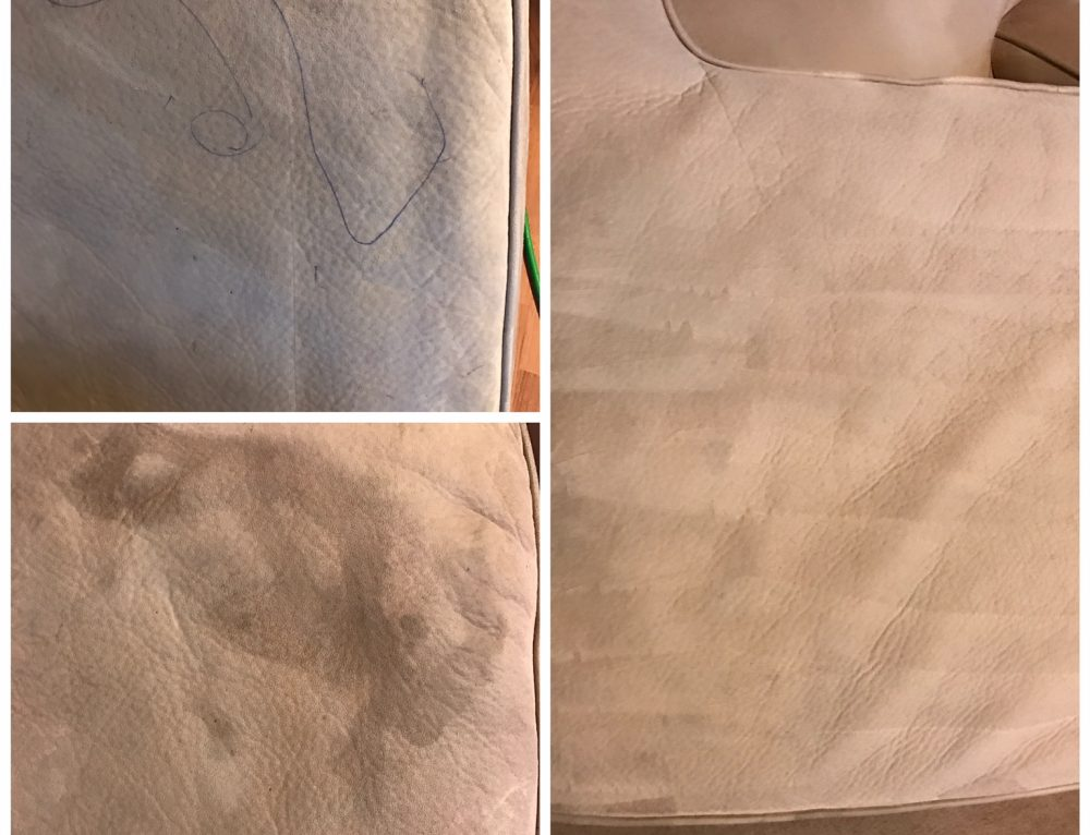 Best Upholstery Cleaning Service