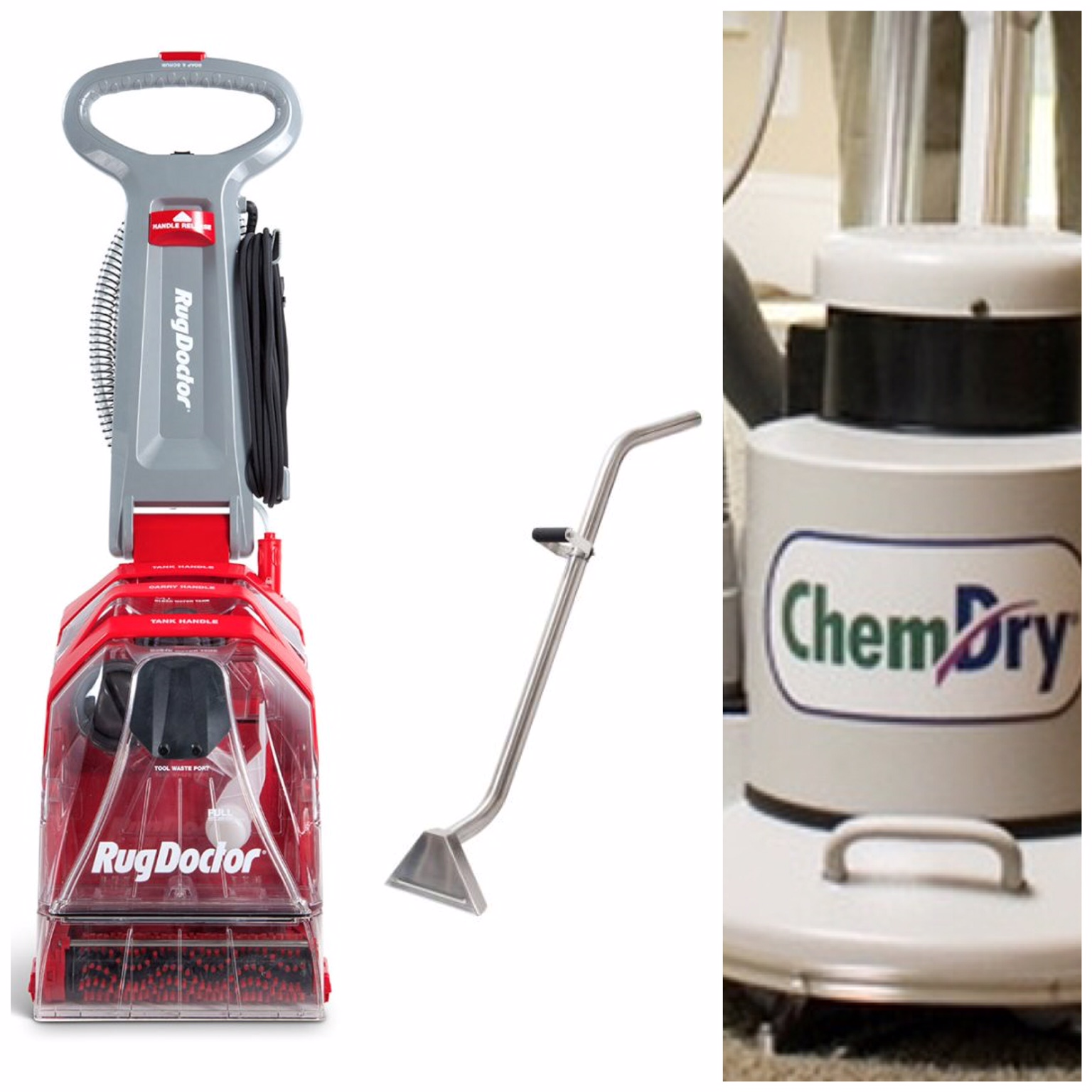 Whats The Best Method To Clean Your Carpets Sunrise Chem Dry