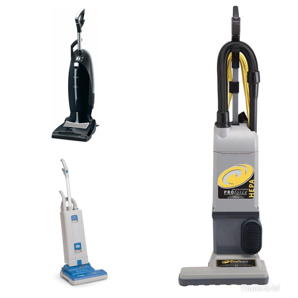 3 Best Vacuums For Carpet Cleaners Sunrise Chem Dry