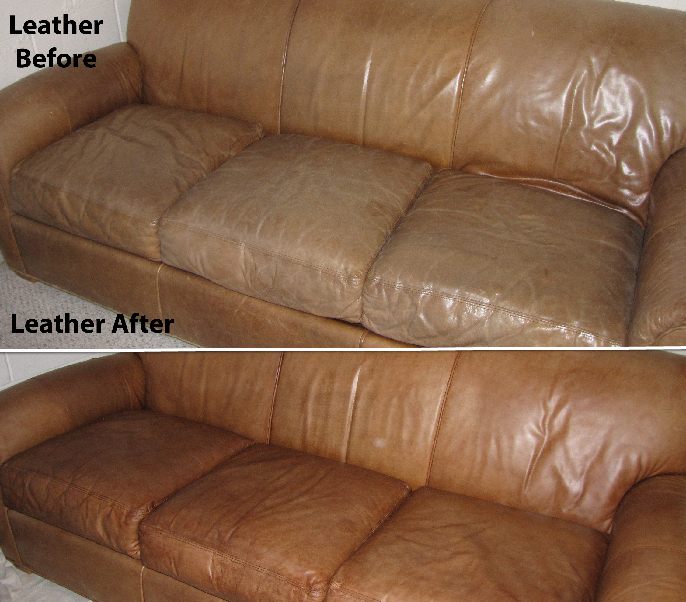 Leather Sofa Cleaning Glendale Arizona