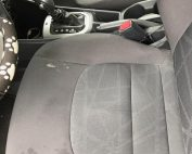 Best-Upholstery-Cleaning-for-Cars