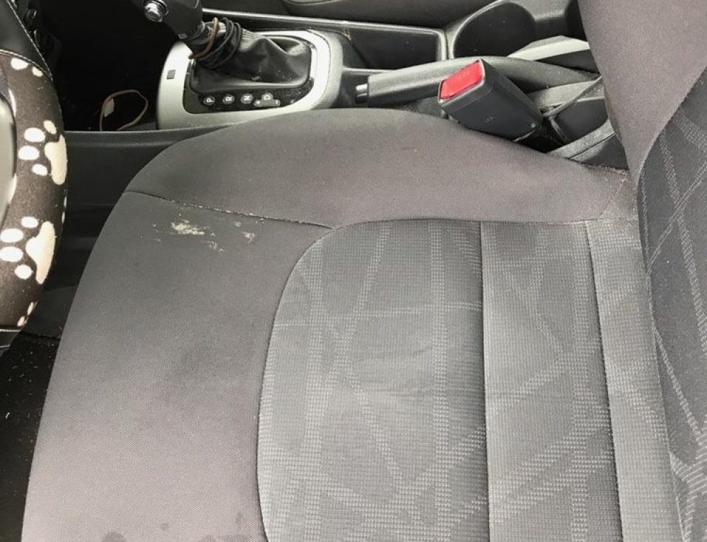 Best Upholstery Cleaning for Cars in Phoenix AZ