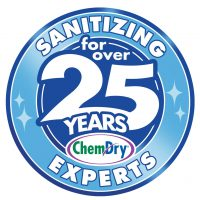 Sanitizing-Chem-Dry-Phoenix
